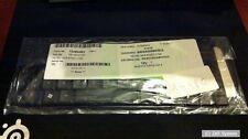 Packard Bell Keyboard (GERMAN), KB.I080G.009  für DOT S Series, LT20, 87 Key