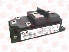 Fuji Electric 1Di300M-120 / 1Di300M120 (New No Box)
