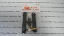 Peco SL-29 Uncoupler/Decoupler TL Type OO Gauge