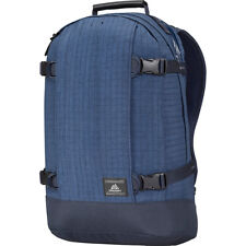 60% OFF!    NEW GREGORY PEARY BACKPACK ,  PACIFIC BLUE.