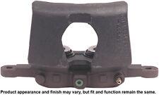 Cardone 18-4514S Disc Brake Caliper