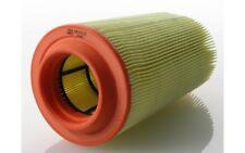 OPEN PARTS Filtro de aire Para MERCEDES SLK EAF3232.20