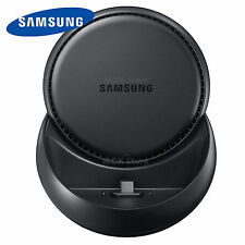 Samsung EE-MG950 DeX Station Mobile Desktop Extension Dock for Galaxy S8,S8+Plus
