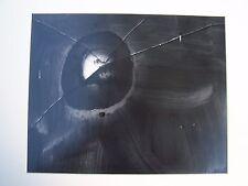 Oliver Gagliani -- Silver Gelatin Silver Print -- 19-76
