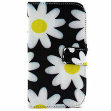 Universal Plain Fitted Case/Skin for Mobile Phones/PDAs