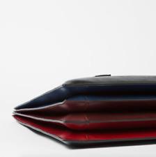 Paul Smith Men's Bag -  BNWT Mainline Black 'Concertina' Tote Bag RRP: £800