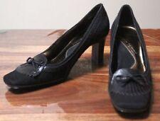Diana Ferrari High (3 in. to 4.5 in.) Heels for Women