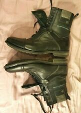 G-Star Raw, Boots Halbstiefel Schwarz Gr. 44