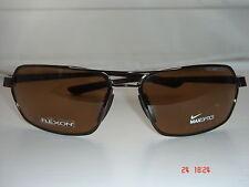 Nike Vantage 100 Lunettes de soleil Noir Cendre/Brown Lens EVO538 201