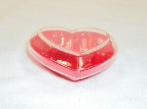 35 Valentine Candy Boxes ~ For Classrooms, Parties, Weddings, Fill Your Own!