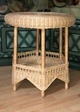 Gazebo Table