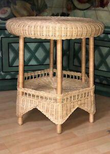 Gazebo Table