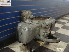 BMW R850R R850  R 850 ENGINE MOTOR
