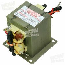 Sharp Mains Transformer  8921388