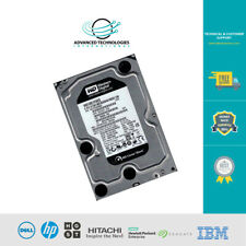 "WD1001FAES - Western Digital Caviar Black 1TB 3.5"" SATA II HDD NEW BULK"