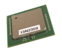 IBM Xeon 3.6GHz 800 1MB SL8KS CPU New 13N2359