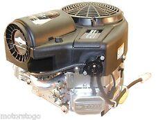 Briggs & Stratton 27 Hp Commercial Engine 1 1/8 x 4 5/16 Crankshaft 49T877-0025