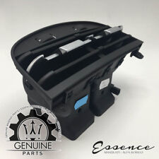 +Genuine Maserati Part_Rear Air Opening 670021523