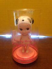 Sonny Angel Mini Figure Animal Series Ver.1 PANDA Collectible Anime Cute Toy