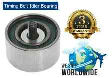 FOR HYUNDAI SONATA 2.0DT SALOON 2005 > NEW TIMING CAM BELT IDLER BEARING