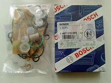 Bosch VE4 Sello Kit Kit De Reparación Kit de sello de bomba de 1 467 010 059 VE4