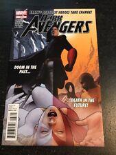 Dark Avengers#177 Incredible Condition 9.4(2012)