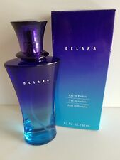 *FLASH SALE*  Mary Kay Belara Eau de Parfum