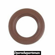 Porsche 924 / 944 Balance Shaft Seal [ 1 ] NEW #NS