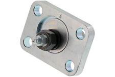Caster/Camber Adjusting Kit Ms500117 Mevotech