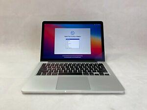 """Apple MacBook Pro MGXD2LL/A 13.3"""" Retina Core i7 3Ghz 16GB Ram 1TB SSD w/AC"""