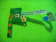 GENUINE HP ENVY 15-K253CA POWER BOARD PART FOR REPAIR