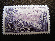 FRANCE - timbre yvert et tellier n° 1041 n** (A9) stamp french (A)