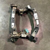 2000-2005 Dodge Neon Rear Subframe Suspension K-Frame Crossmember 01 02 03 04 05