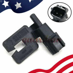 For Chrysler 200 300 Dodge Jeep Ambient Air Temperature Sensor New 5149025AA US