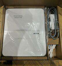 More details for huawei echolife hg8110h-20 gpon terminal - fttp modem - free postage - fibre