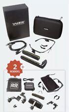 Vuzix M300XL 2 Unit Value Bundle with Accessories