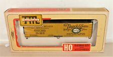 Noack Eggs / NADX  40' Reefer - Train Miniature  TM NIB