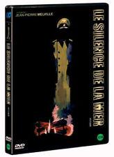 Le Silence De La Mer (1949) / Jean-Pierre Melville / DVD, NEW