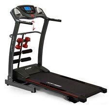 NEW HPF TRX2 Electric Treadmill 1.5CHP Exercise Equipment Machine Fitness Motor