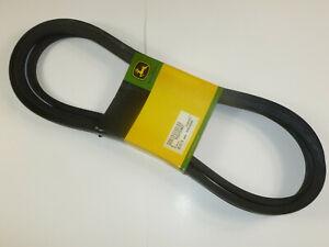 John Deere V-Belt TCU12497  Mower Deck V-Belt