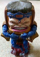 Marvel Legends Modok BAF Build a Figure complete rare