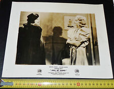 PHOTO CINEMA FOX 1937 JEUX DE DAMES WIFE DOCTOR AND NURSE LORETTA YOUNG