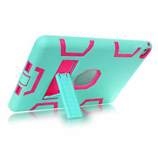 Protective Shells/Skins for Apple Tablets & eBook Readers