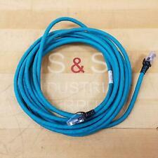 Allen Bradley 1585J-M8TBJM-5, Series A Ethernet Cable - USED