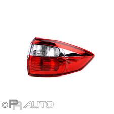 Ford C-Max 10 12/10- Heckleuchte Rückleuchte Rücklicht außen rechts