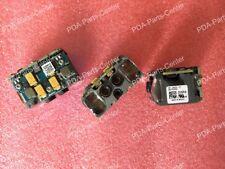 2D SE4600 Scan Engine for Motorola Zebra Symbol MC9190-G MC92N0 P/N:20-129757-01