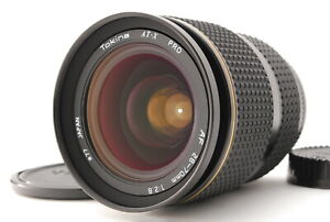 Exellent+3 Tokina AT-X PRO AF 28-70mm f/2.8 Zoom Lens for Nikon Mount From Japan
