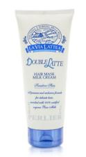 Perlier - La Via Lattea Double Latte Hair Mask Milk Cream - Sensitive Skin