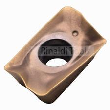 10 x R390-11T308-MP RT330 Wendeplatten für Stahl & Edelstahl NEU! Mit Rechnung!