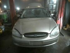 Driver Side View Mirror Power Fixed Paint To Match Fits 00-07 TAURUS 85933